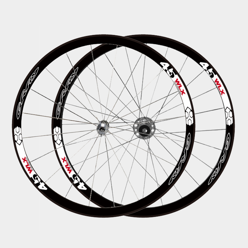 45-carbon-clincher-set-24883.1383079874.1280.1280.jpg