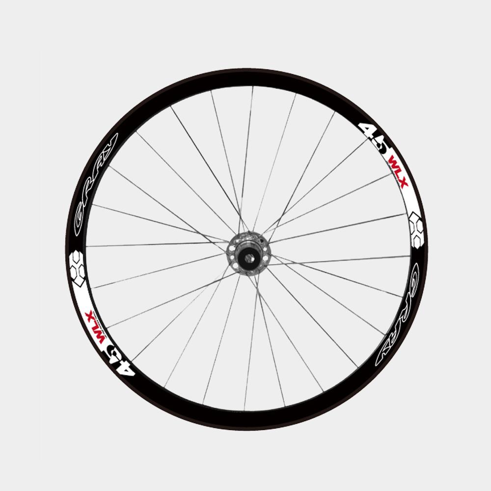 45-carbon-clincher-set-24883.1383079874.1280.128022-rear.jpg