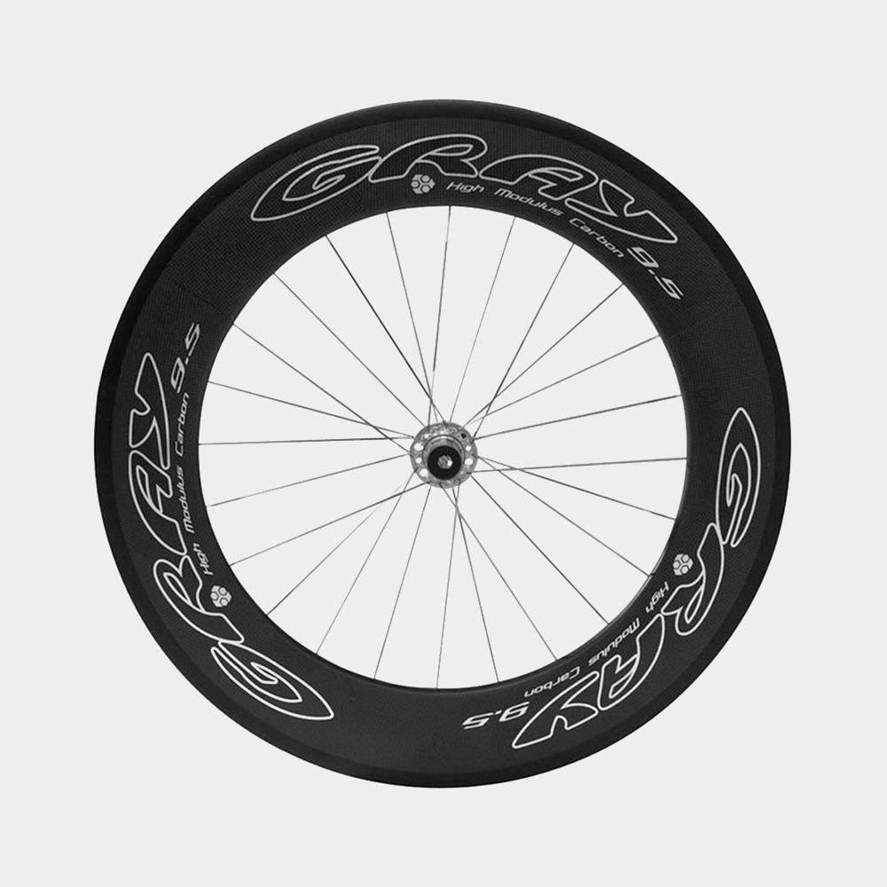 80-carbon-clincher-set-32526.1383080168.1280.1280-90-rear.jpg