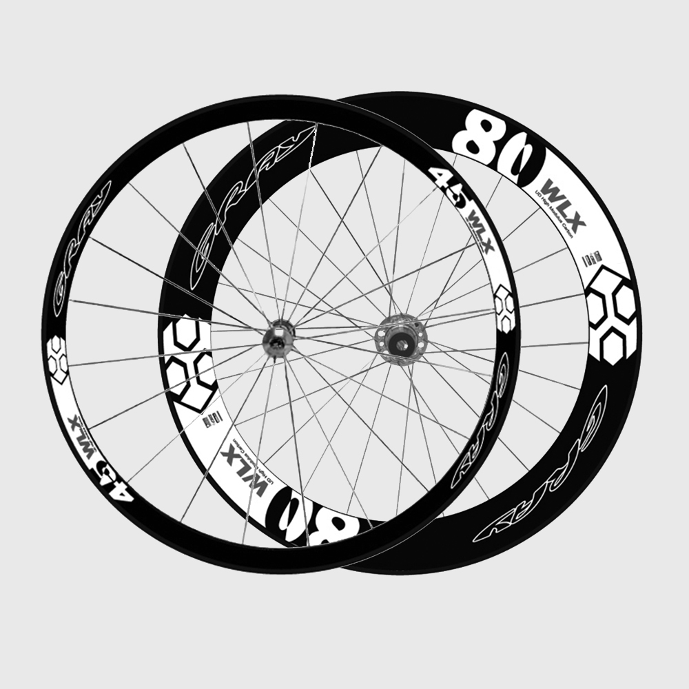 95-carbon-clincher-set-95482.1382806772.1280.12803.jpg