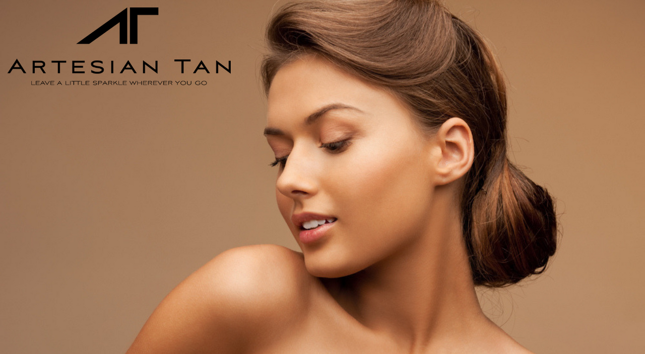 10 Self Tanning Hacks for Golden Glow