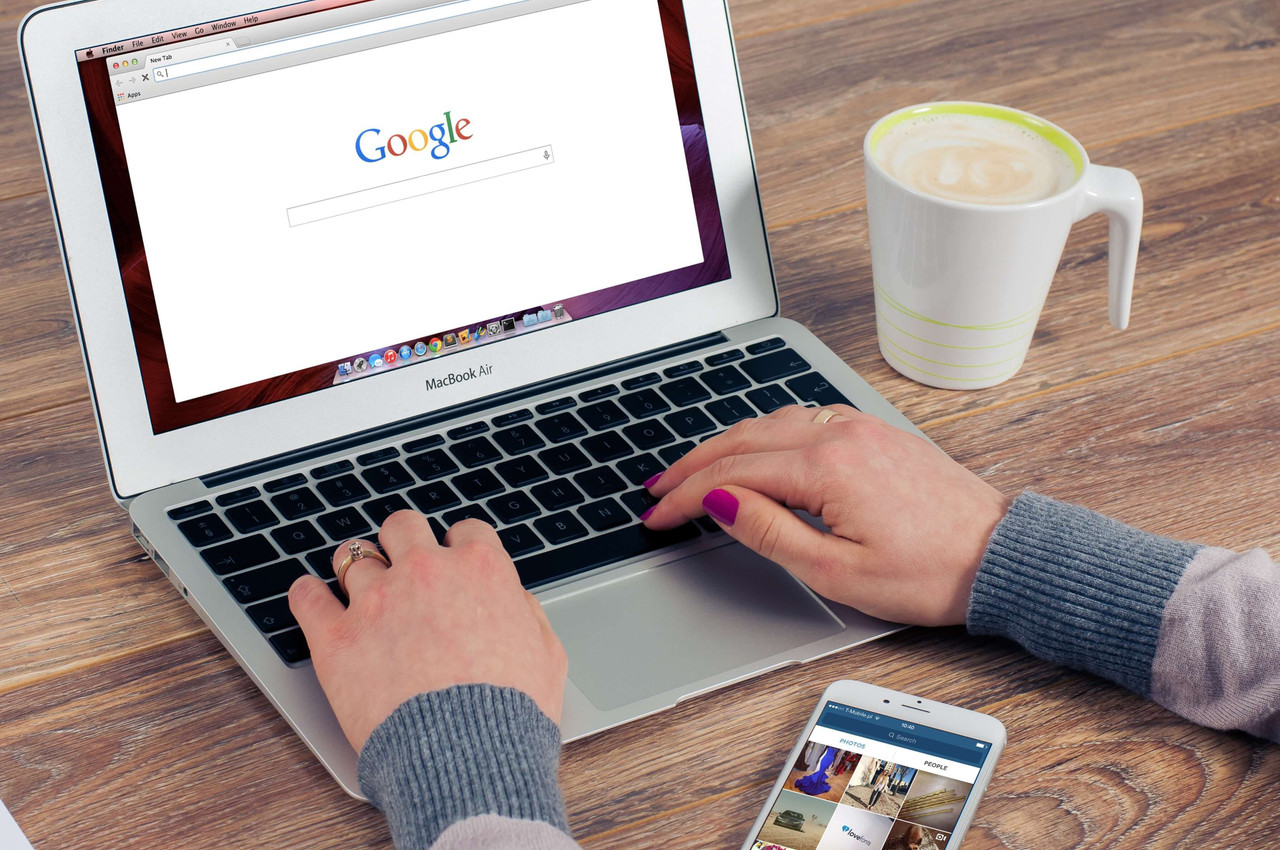 Mobile Spray Tanning Businesses and Google My Business: What You Need to Know