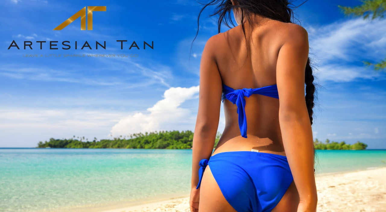 Health Benefits of Extraction Fans for Spray Tanning