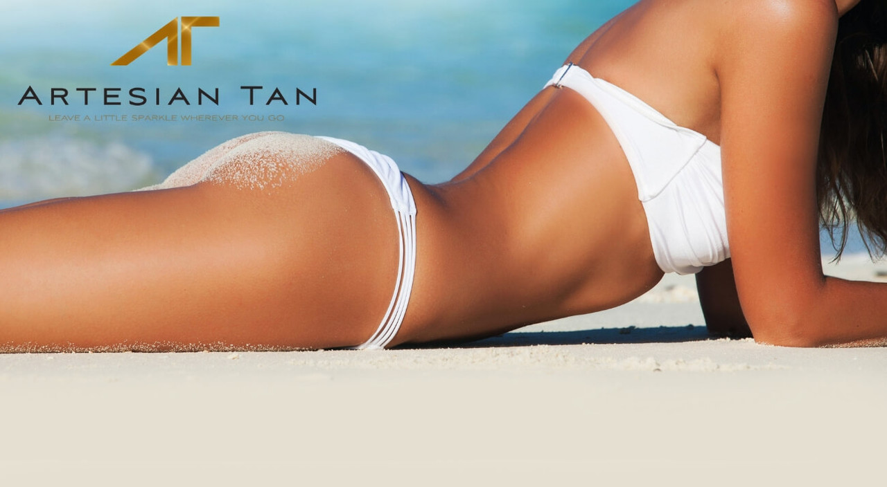 Pick the Right Spray Tanning Kits to Start Your Business