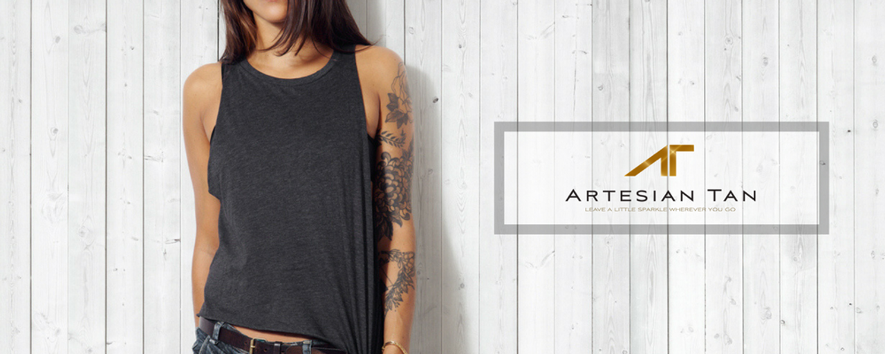 Everything You Need to Know About Spray Tan and Tattoos