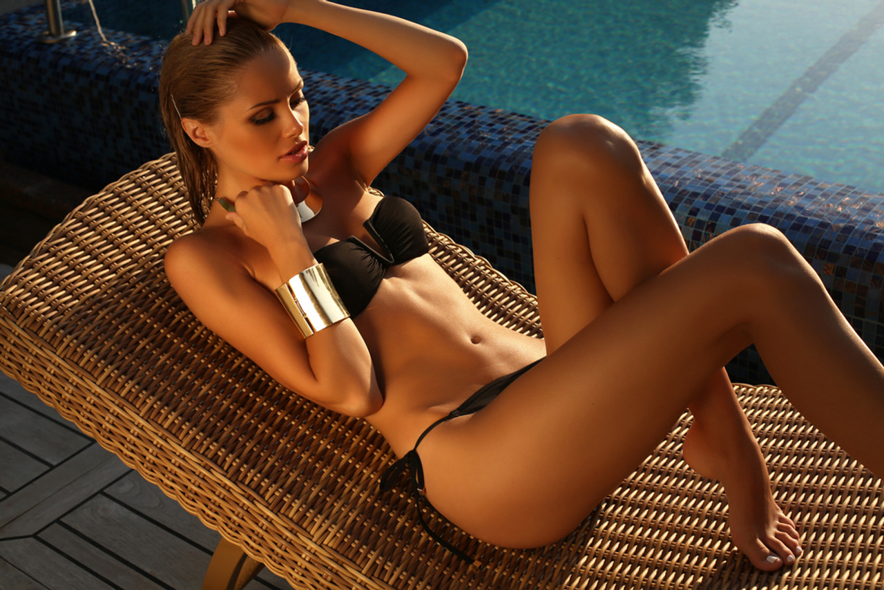 Everything You Need to Know About Spray Tans