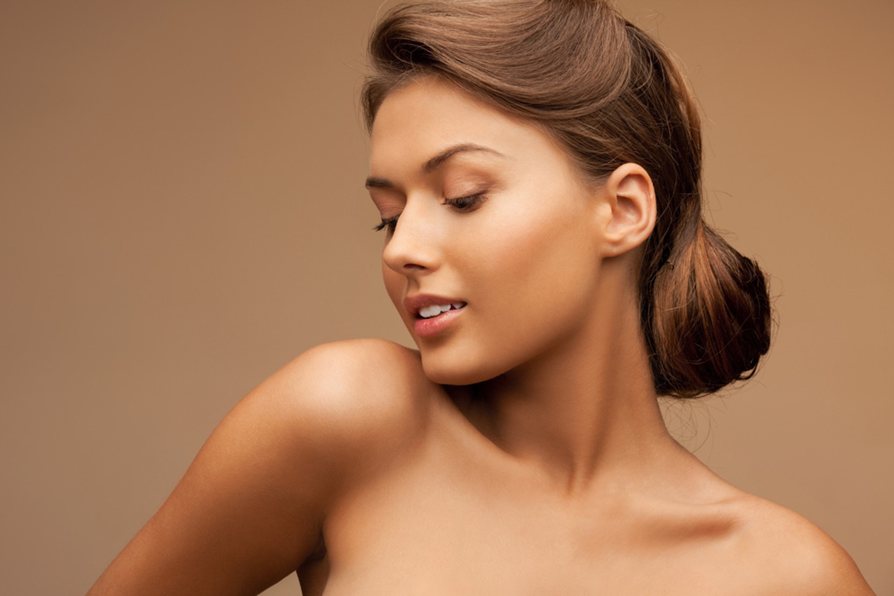 Tips For Starting a Spray Tanning Salon