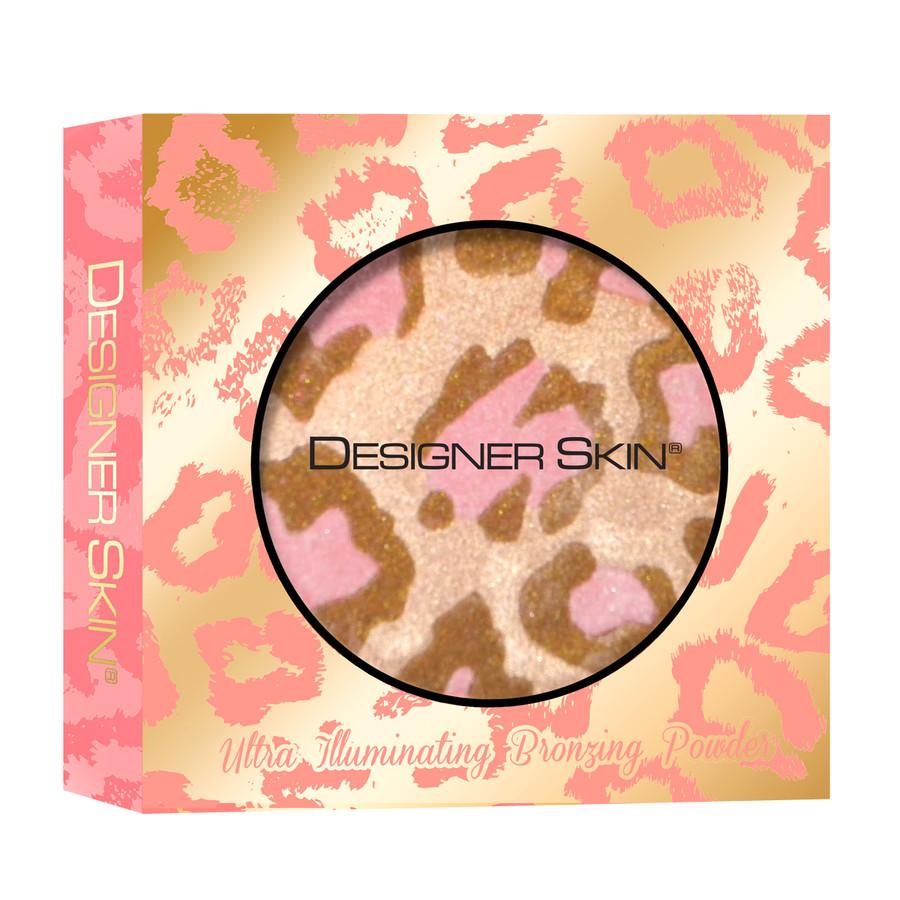 Designer Skin Bronzing Powder