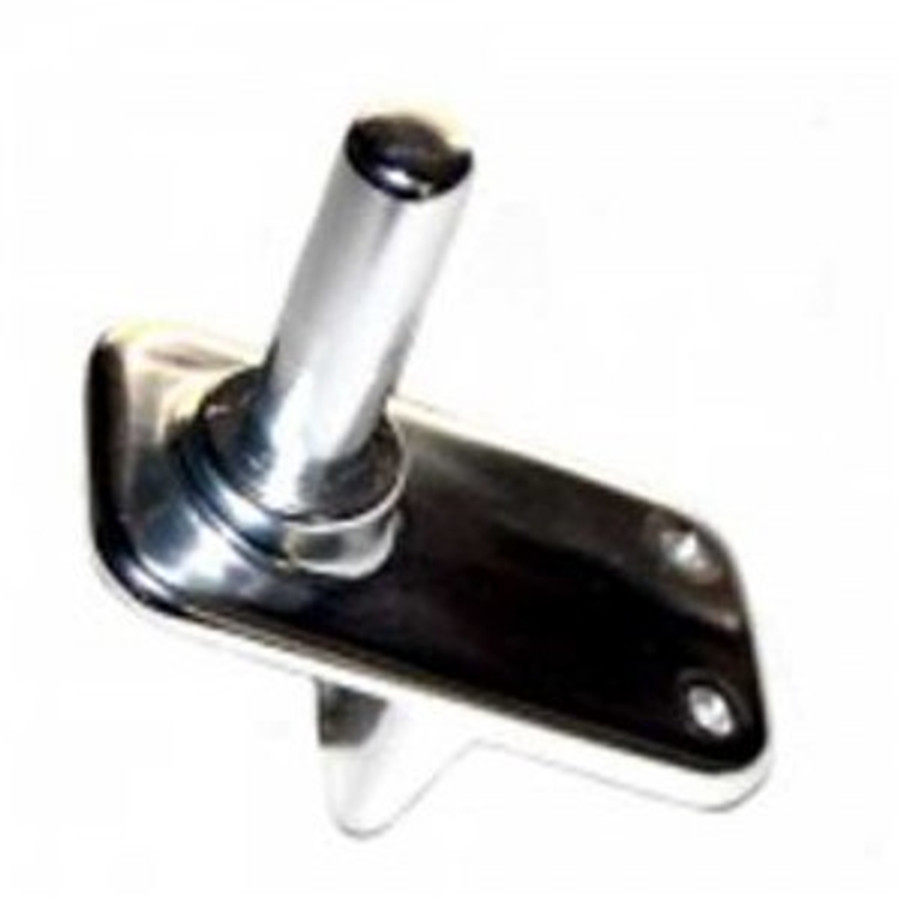 Fuji Spray Gun Holder