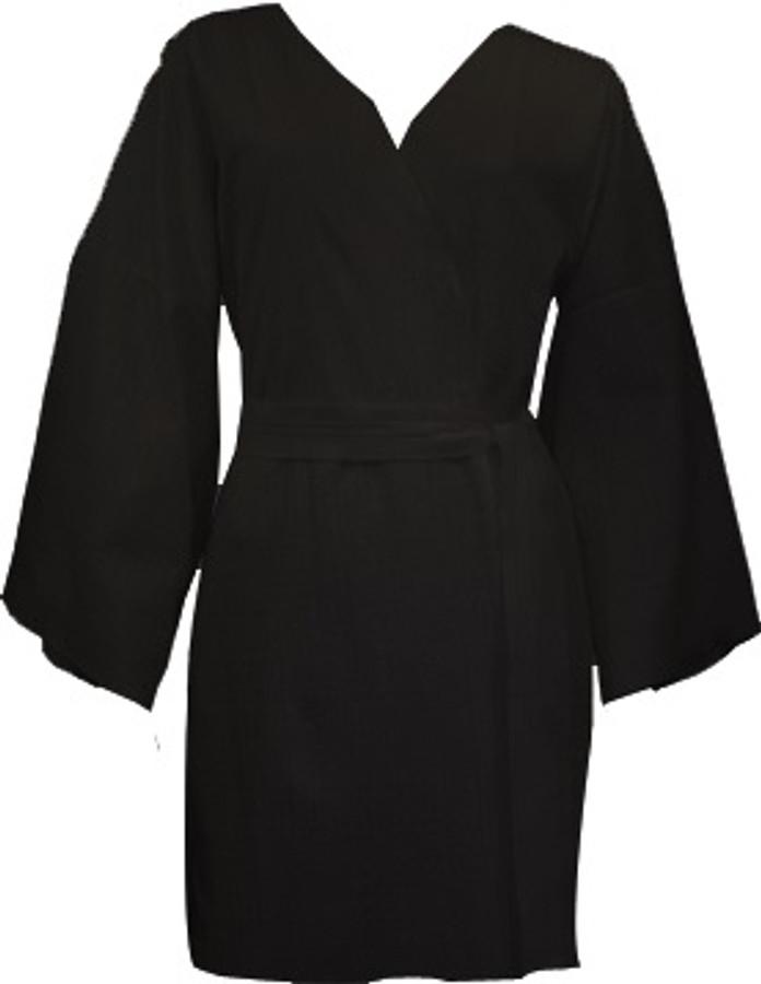 Norvell Sunless Robe - Case of 12