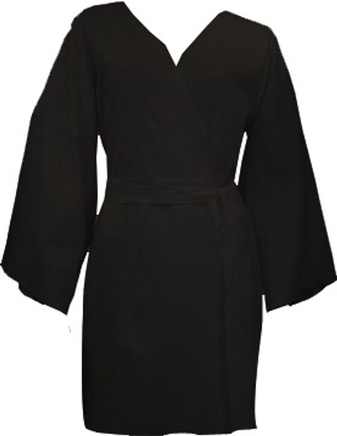 Norvell Sunless Robe - Case of 12
