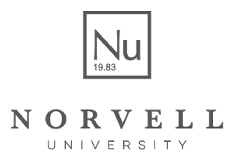 Norvell University MASTER Live Event Package - $50.00 Savings