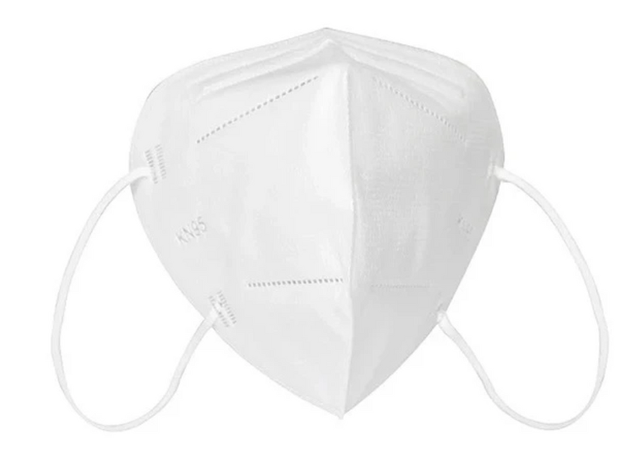 KN95 Face Mask, Adult