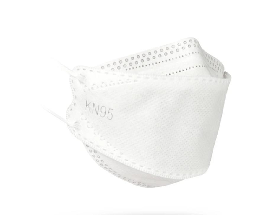 KN95 Respirator Face Mask, Child