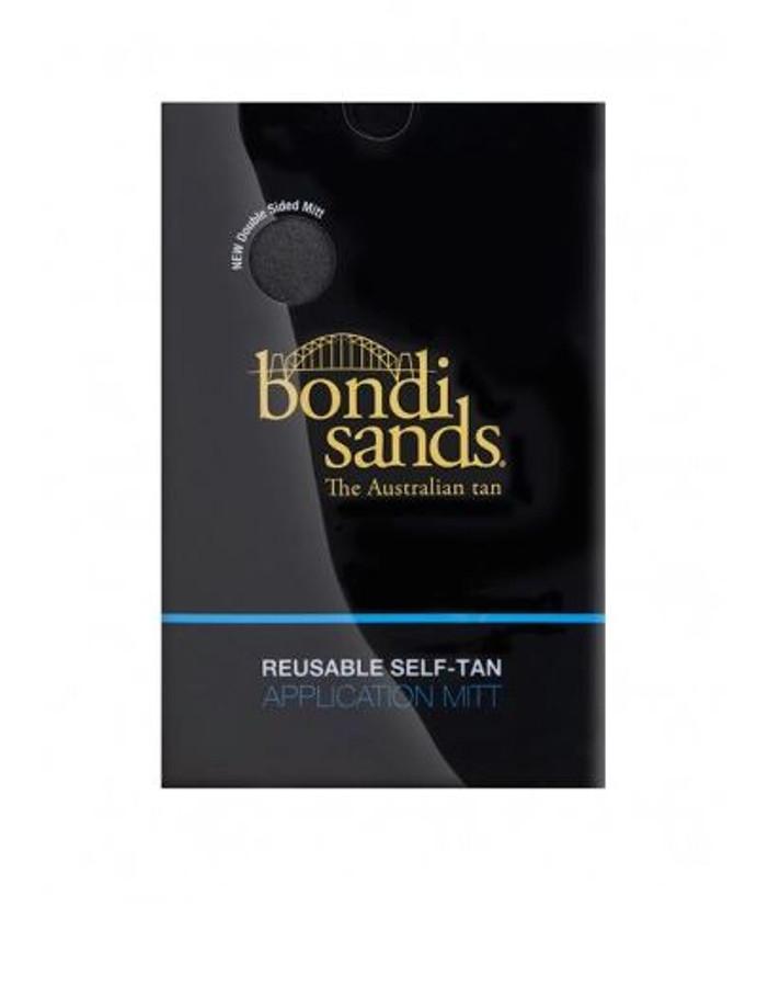 Bondi Sands Reusable Self Tan Applicator Mitt