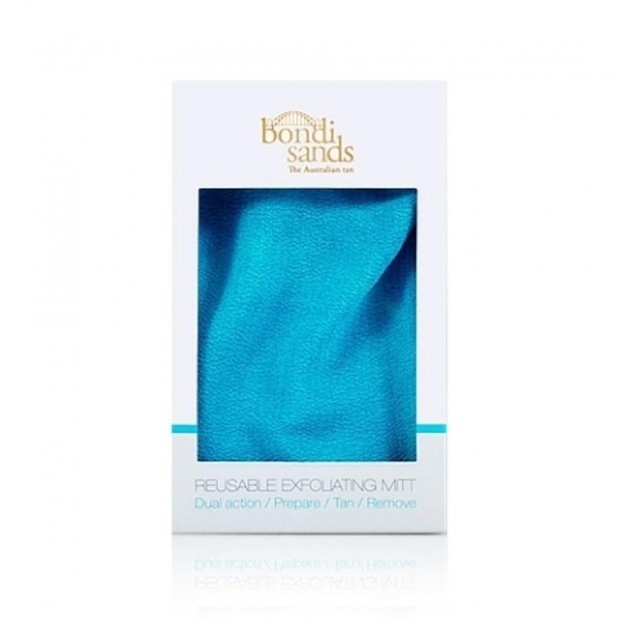 Bondi Sands Reusable Self Tan Exfoliating Mitt