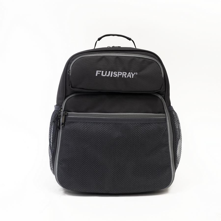 FujiSpray Sunless soloTAN Backpack