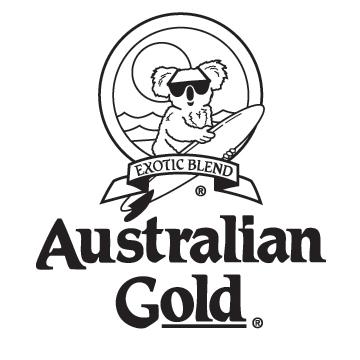 australian-gold.jpg