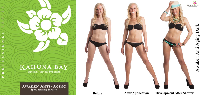 awaken-anti-aging-spray-tanning-solution.png