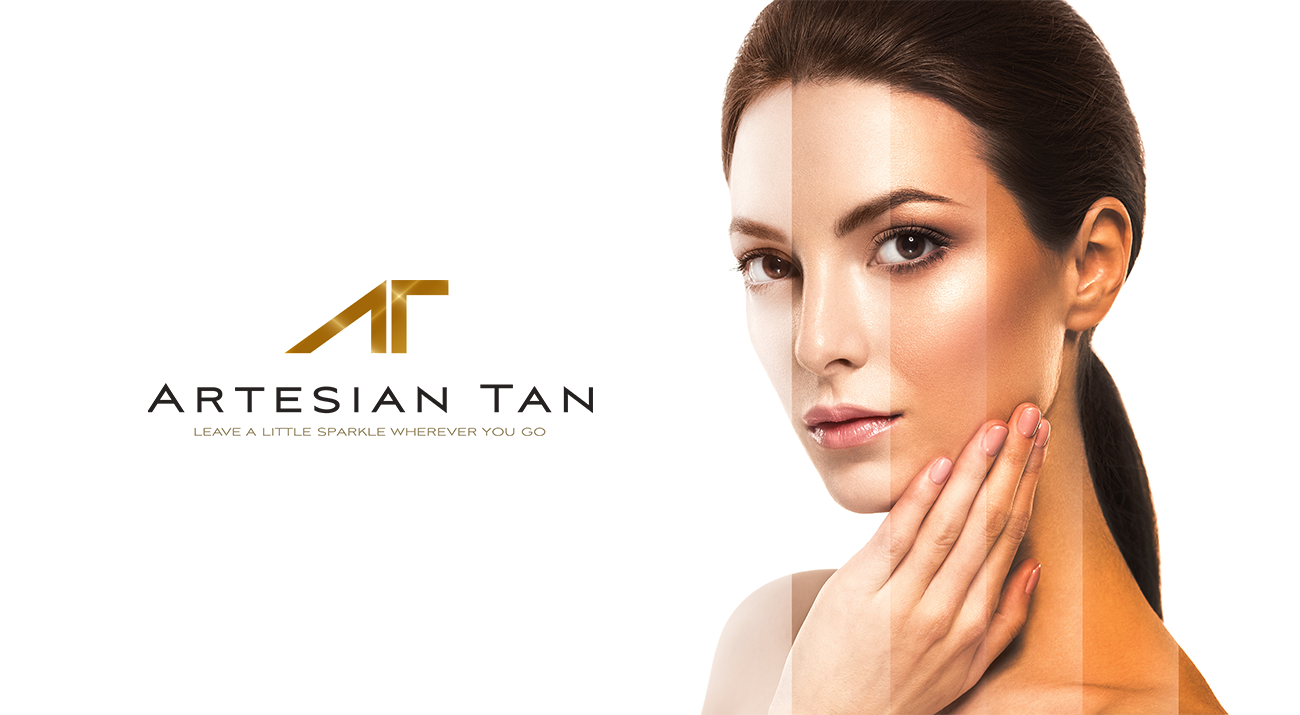 Best Spray Tan Solution Reviews Artesian Tan