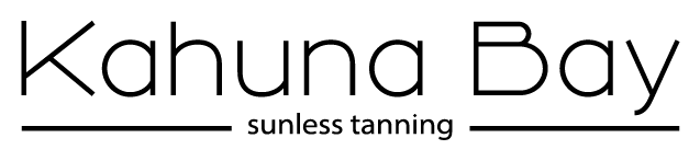 kahuna-bay-logo-black.png