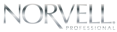 norvell professional