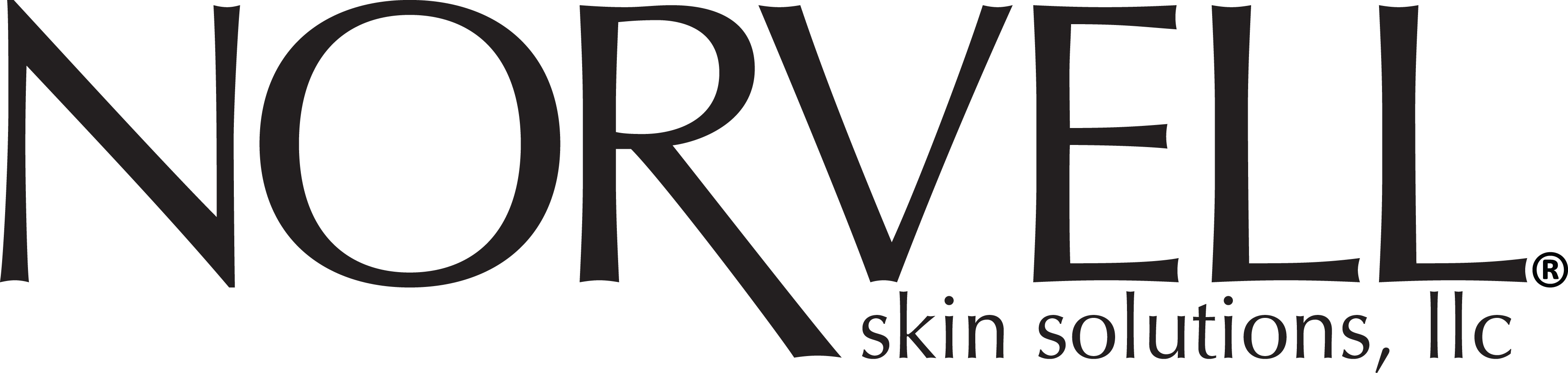 norvell-skin-solutions-llc-logo-1-.png