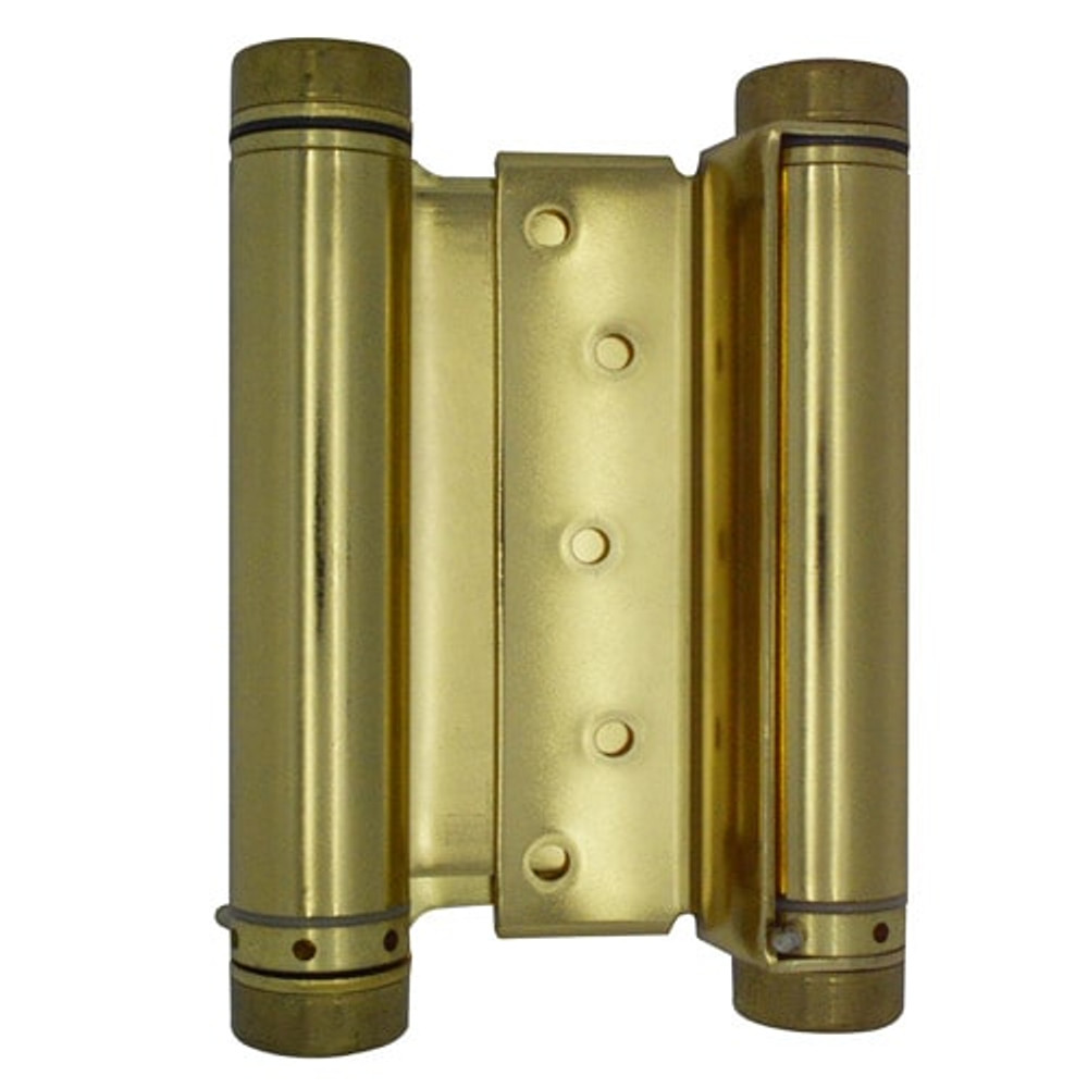 """6"""" Double Action 