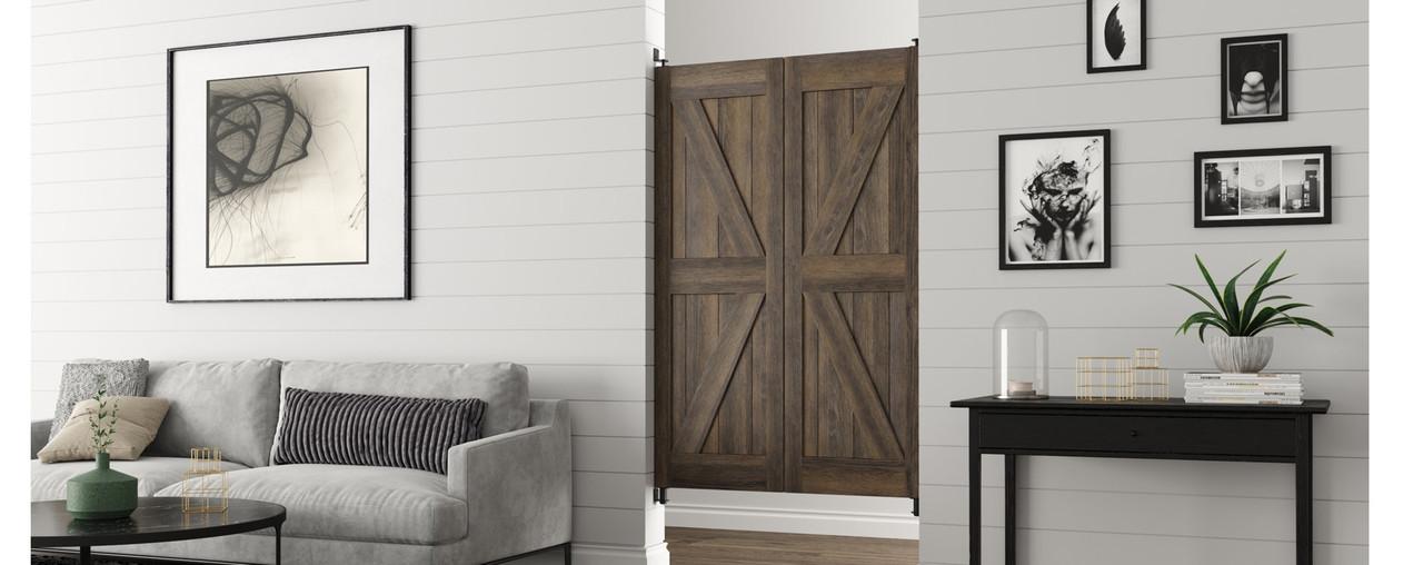 Barn Style Doors | Interior Barn Doors