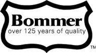 BOMMER HINGES