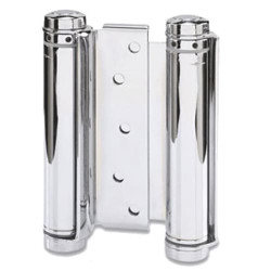 """8"""" Bommer 3029 Double Acting 