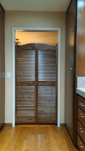 What Are Louvre Doors (And Why Do You Need Them?)