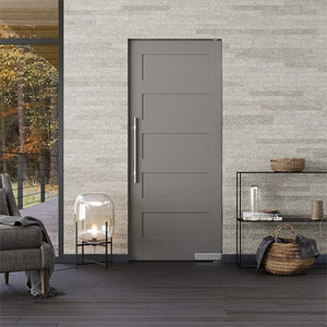 The Best Mid Century Modern Interior Doors for Your Home