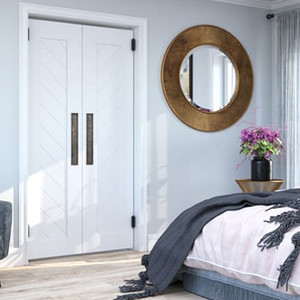 The Most Modern Doors For Your Interior Decor