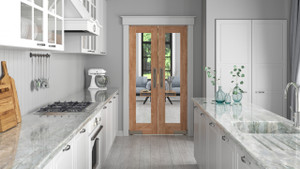5 Ways to Add Double Action Hinges to Your Home