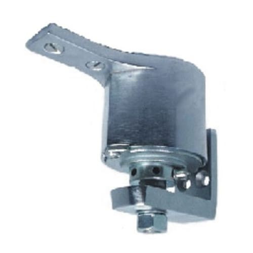 Bommer 7112 Adjustable Spring Pivot Hinge- Double Action hinge