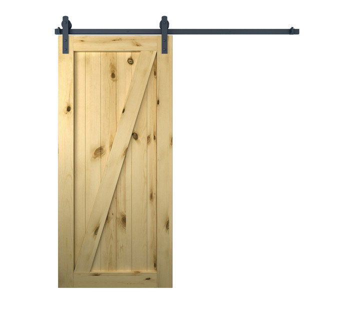 Rustic Barn Doors | Sliding  Barn Doors | Interior Barn Doors