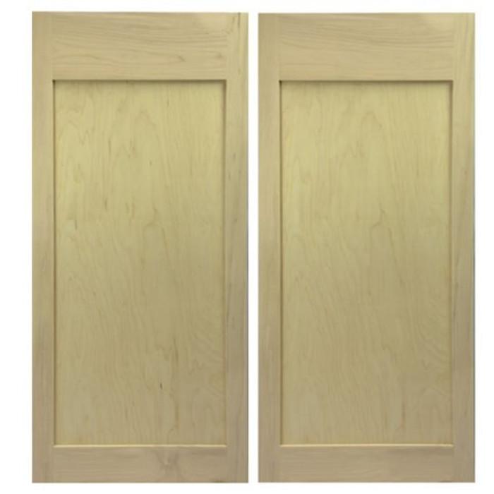 Class Single Panel Saloon Doors