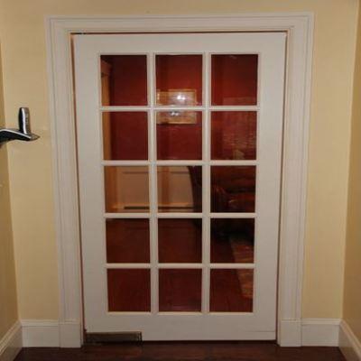 7811-door-install-1.jpg