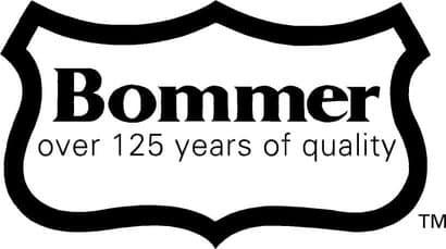 Bommer Brand