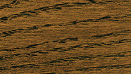 dark-walnut-2716.jpg