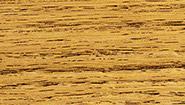 golden-oak-210b.jpg
