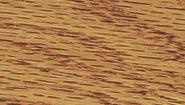 golden-pecan-245.jpg