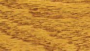 ipswich-pine-221.jpg