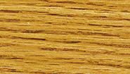puritan-pine-218.jpg