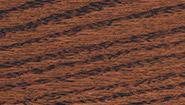 red-mahogany-225.jpg