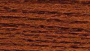 red-oak-215.jpg