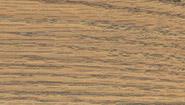 weathered-oak-270.jpg