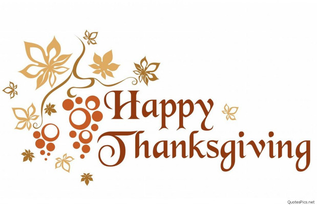Celebrate Thanksgiving with Red Ribbon - Helton Tool & Home