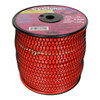 0.155 inch commercial string trimmer line from Desert Extrusion